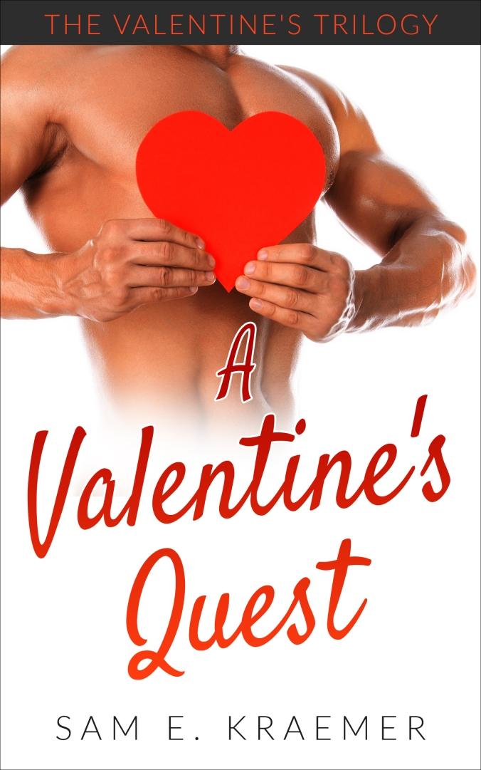 samkraemer_A_Valentines_quest