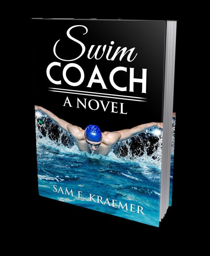 Swim_