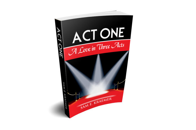Act_One_3D