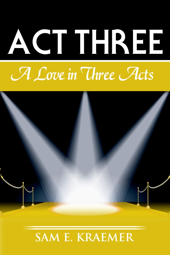 Act_Three (1)