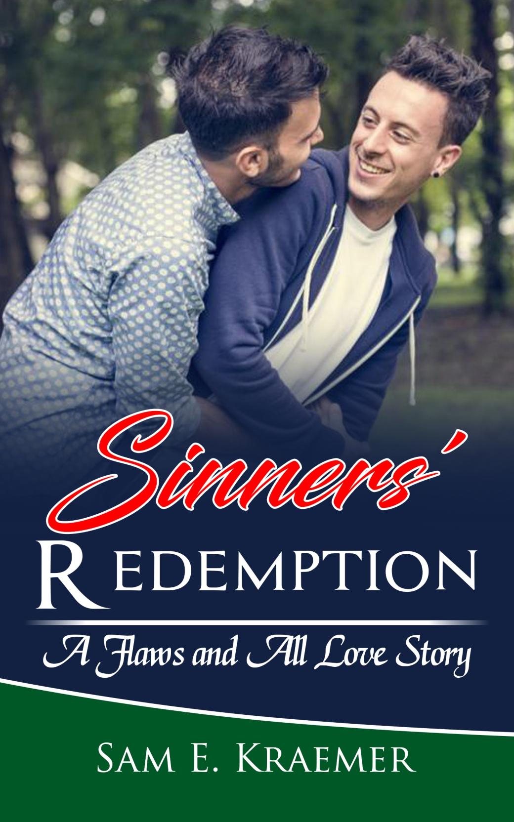 Redemption_2 (2)