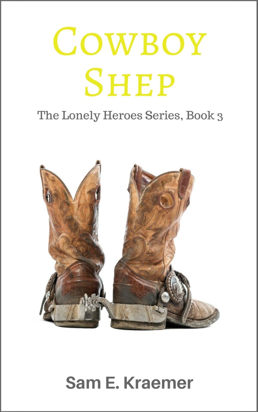 Cowboy Shep (1)