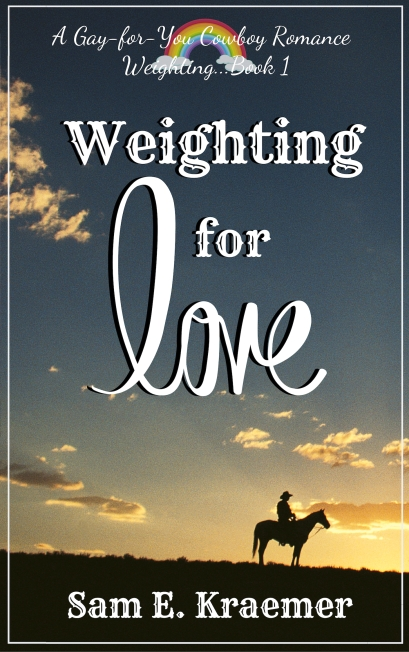 weighting for love (2)