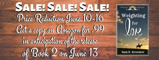 Sale (1)