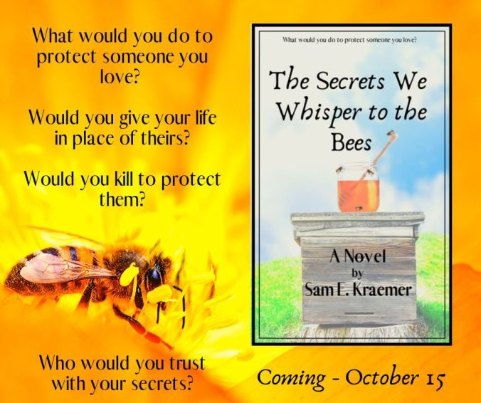 Preview Bees