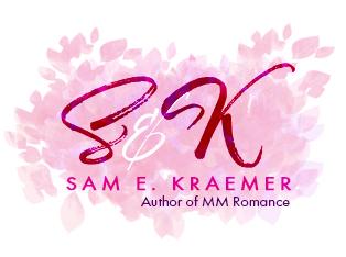 SEK Logo
